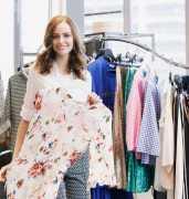 zakupy online ze stylistką
