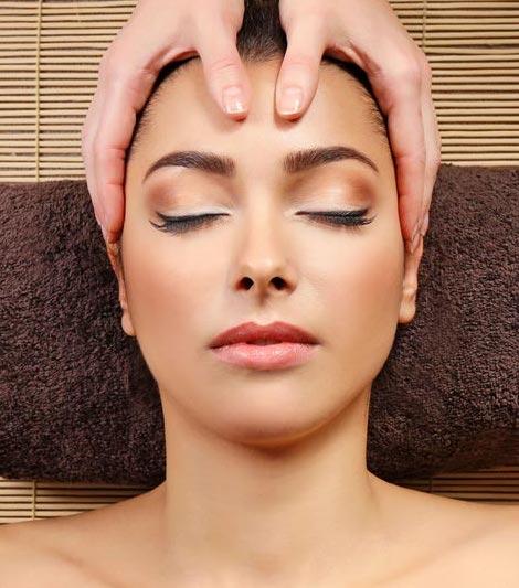 pakiet masaży na stres