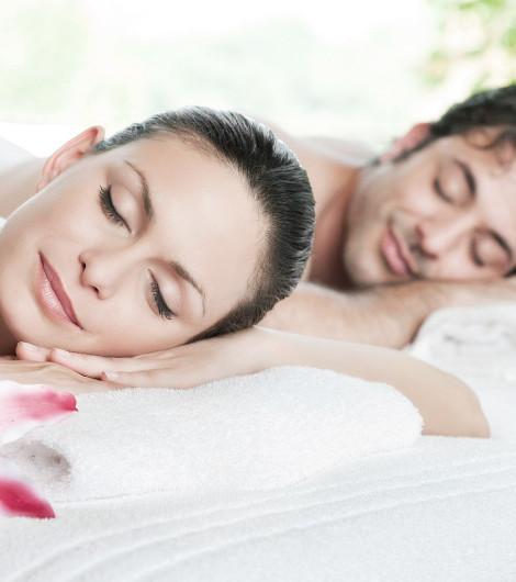 spa dla dwojga sudety
