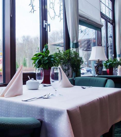 romantyczna kolacja dla dwojga koszalin
