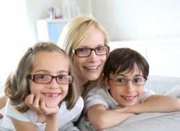 Pomysły na Dzień Matki, czyli z Mamą najlepiej
