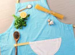 Jak wybrać dobry kurs kulinarny na prezent?