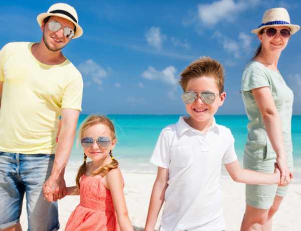 letnie-atrakcje-dla-dzieci-800x600