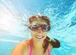 Wodne szaleństwo – pomysły na prezent dla fana wodnych przygód