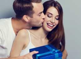 Pomysły na prezent – niespodziankę dla żony