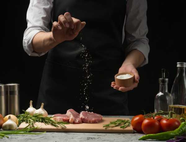 voucher-na-warsztaty-kulinarne_800x600