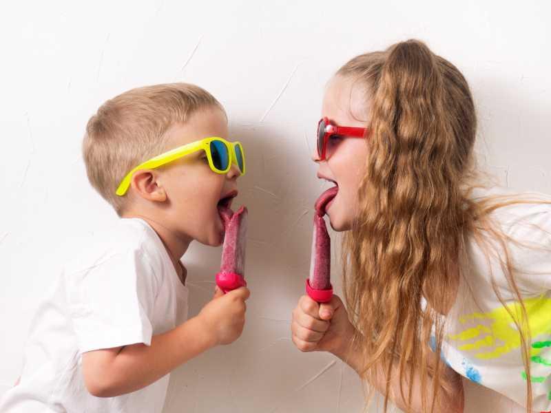 wakacyjne-niespodzianki-dla-dzieci-800x600