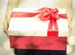 Wymarzone cztery kąty, czyli pomysły na praktyczny  prezent dla bliskich