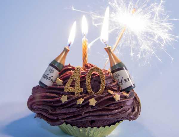 40-urodziny_800x600