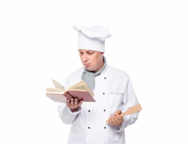 dla-przyszlego-kucharza_800x600