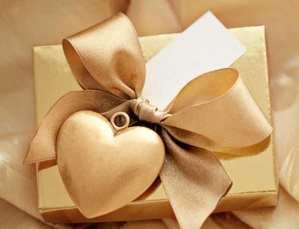 pomysl-na-prezent-urodzinowy_800x600