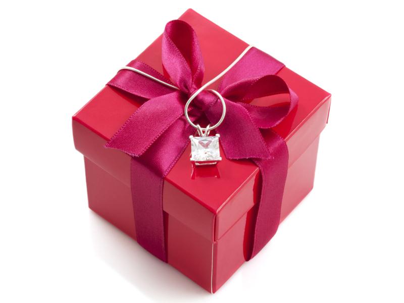 prezent-dla-ukochanej-osoby_800x600