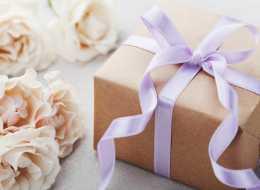 Inspiracje na prezent z okazji 10 rocznicy ślubu