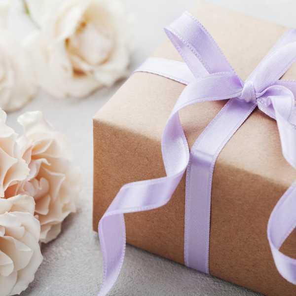 prezent-na-10-rocznice-slubu_800x600