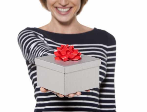 stylkowy-prezent-dla-mezczyzny_800x600