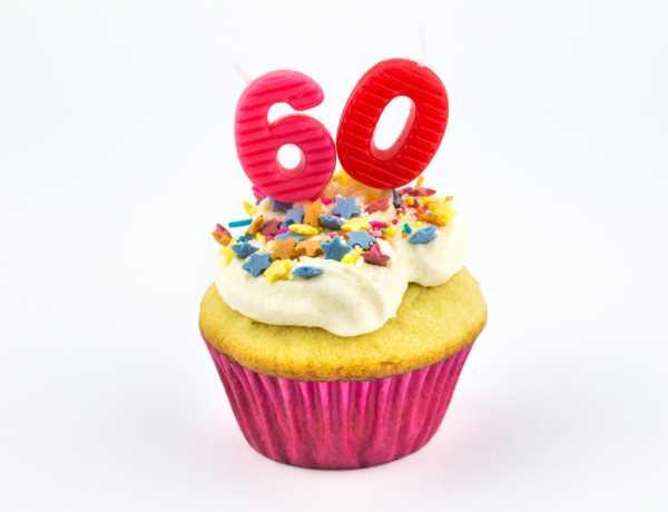 60-te-urodziny_800x600