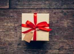 Pomysły na prezent dla mężczyzny od… mężczyzny