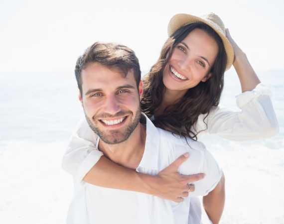 pelen-romantyzmu-i-relaksu-prezent-dla-niej_800x600