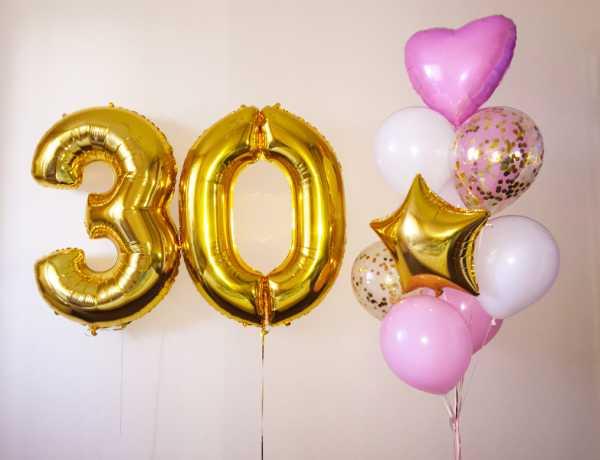 prezent-dla-kobiety-na-30_800x600