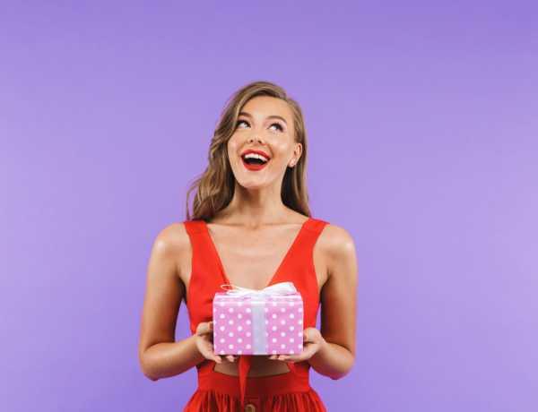 prezent-dla-kobiety_800x600