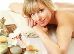Voucher na masaż – sprawdzony prezent urodzinowy