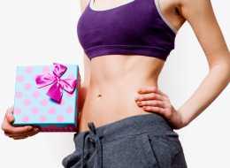 Sprawdzone pomysły na fit prezent