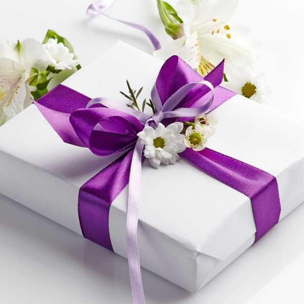 prezent-na-rocznice-slubu_800x600