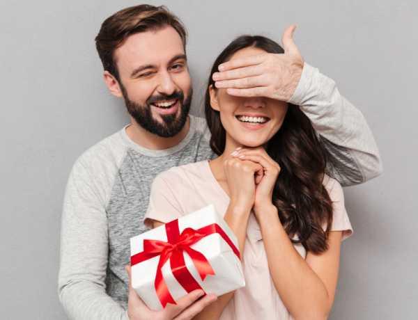 prezenty-dla-najblizszych_800x600