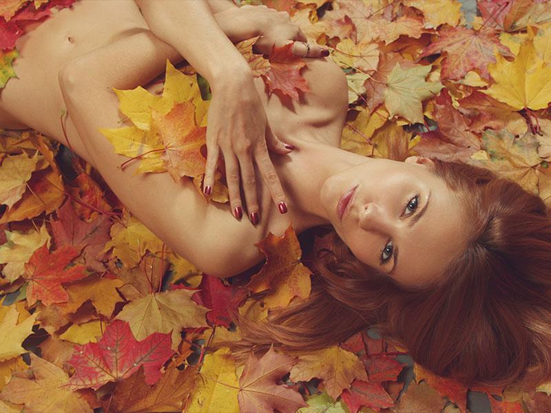 jesienna-sesja-foto_800x600