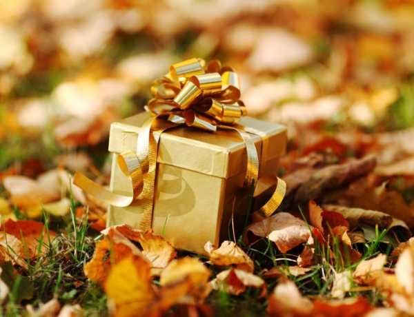 jesienny-prezent-dla-najblizszych_800x600