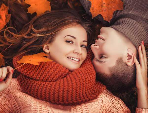 jesienny-romantyczny-prezent-dla-dwojga_800x600