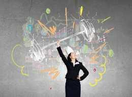 Postaw na rozwój – czyli vouchery które poszerzą Twoje umiejętności
