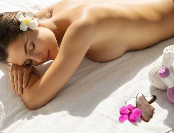 spa-idaelny-upominek-na-jesienna-slote_800x600