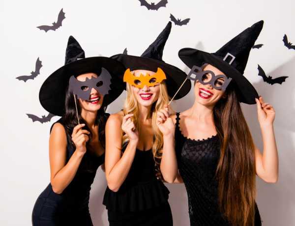 straszne-prezenty-halloween-tuz-tuz_800x600