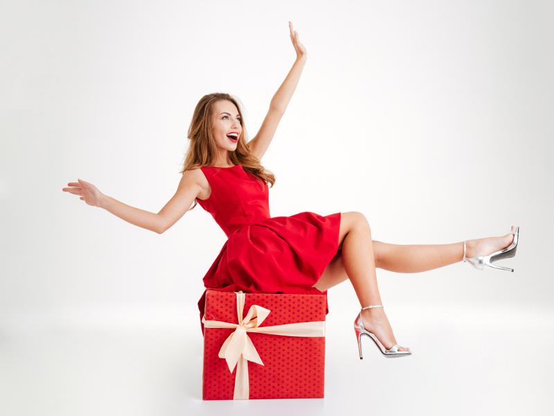 top3-prezentow-dla-dziewczyny_800x600