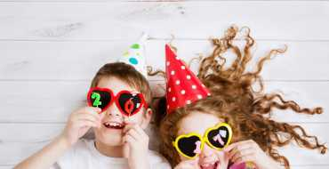 urodziny-dzieci_800x600