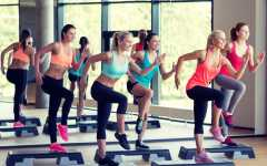 voucher-na-zajecia-fitness_800x600