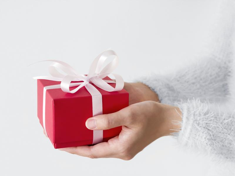 idealny-prezent-dla-mamy-pod-choinke_800x600