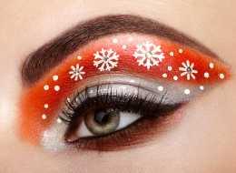 Voucher na make-up – idealny prezent świąteczny dla każdej kobiety