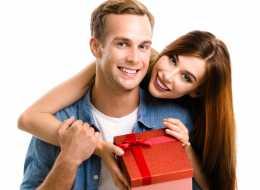 Pomysły na prezenty dla mężczyzny, który ma już wszystko!
