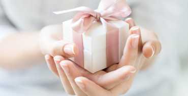 prezent-zawsze-na-czasie_800x600