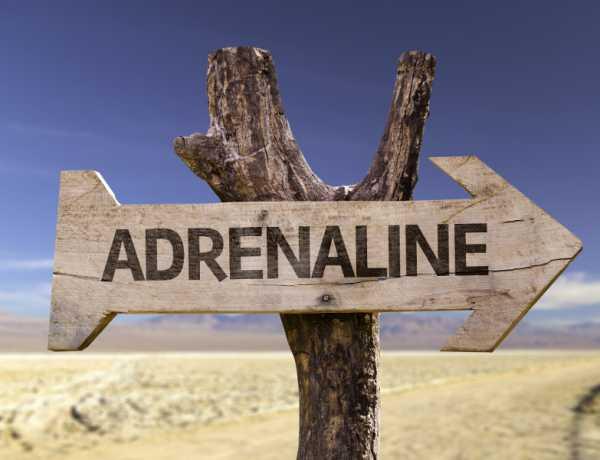 prezenty-pelne-adrenaliny_800x600