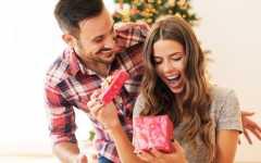 prezenty-swiateczne-dla-kobiet_800x600