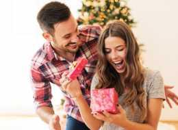 Prezenty świąteczne, o których marzą wszystkie kobiety