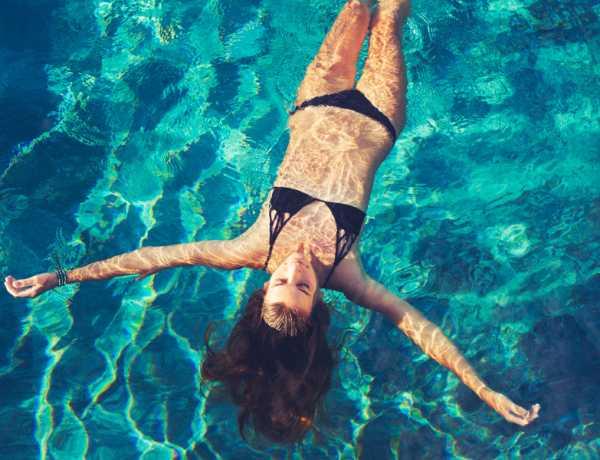 relaks-w-kapsule-floatingowej_800x600