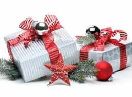 Święta pełne radości – sprawdzone pomysły na prezent