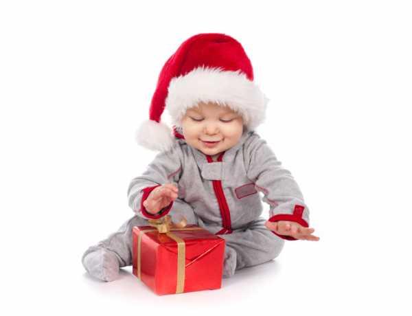 jaki-prezent-na-mikolaja-dla-dziecka_800x600