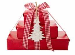 Mikołaj nie tylko dla Małych, czyli pomysły na mikołajkowe prezenty dla Dużych