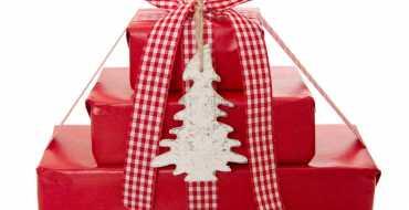 prezenty-nie-tylko-dla-malych_800x600